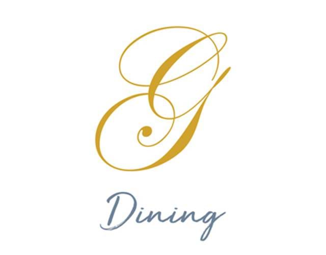 G_Dining-Room_mini_logo.jpg