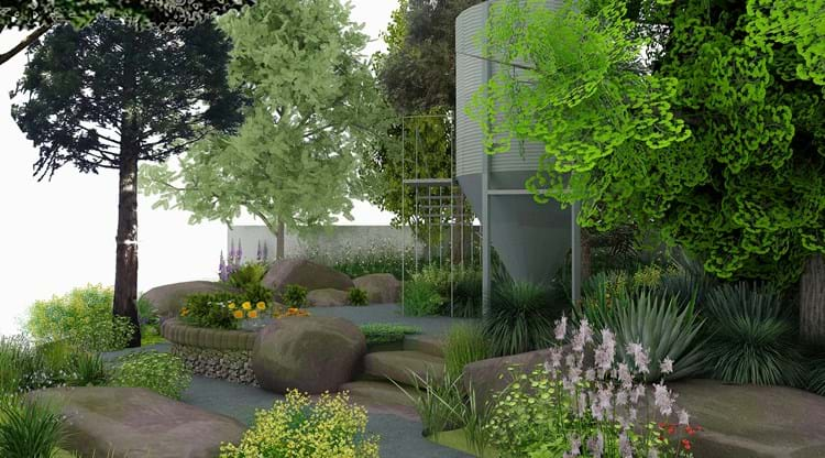 Chelsea Flower Show 2021 Cancelled